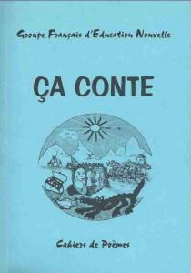cacontecouv