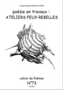 illustration de Méryl MArchetti