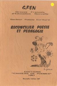 couv_reconcilier_poesie_pedagogie