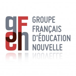 gfen_logo_reflet_2012