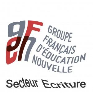 gfen_logo_ecriture spirale2