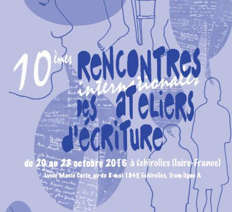 forum rencontre isere