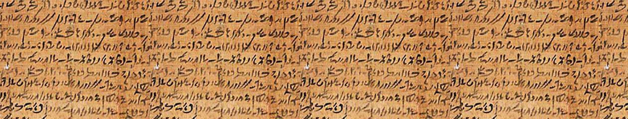 Secteur-Ecriture-Poésie du GFEN
