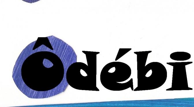 collectif ôdébi